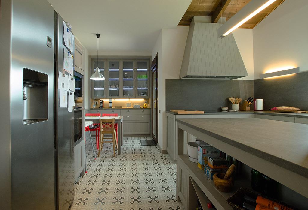 Tipos De Suelos Para Cocinas. Gallery Of Interesting Tipos De Suelos ...