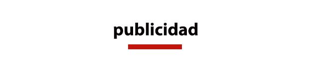 Servicios Inmobiliaria Ondere para vender piso en Bilbao
