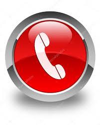 Llamar a ondere inmobiliaria. Solicitar informacion para vender piso.