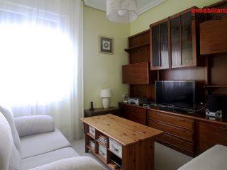 Piso en venta en Bilbao. Basurto.Tellagorri.Foto 1 sala