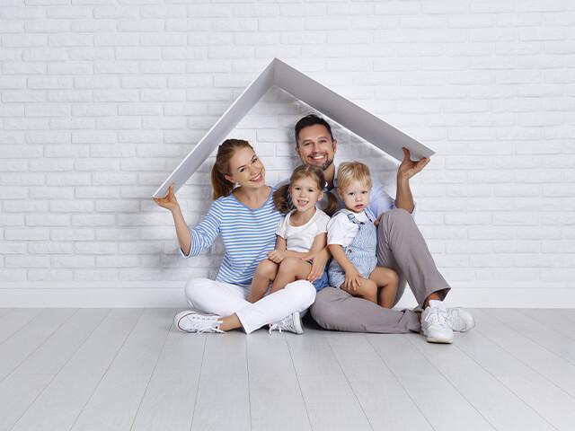 valoracion piso gratis inmobiliaria ondere