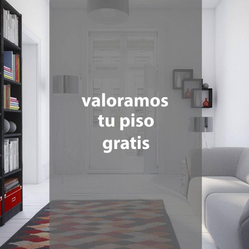 valoracion piso bilbao inmobiliaria ondere