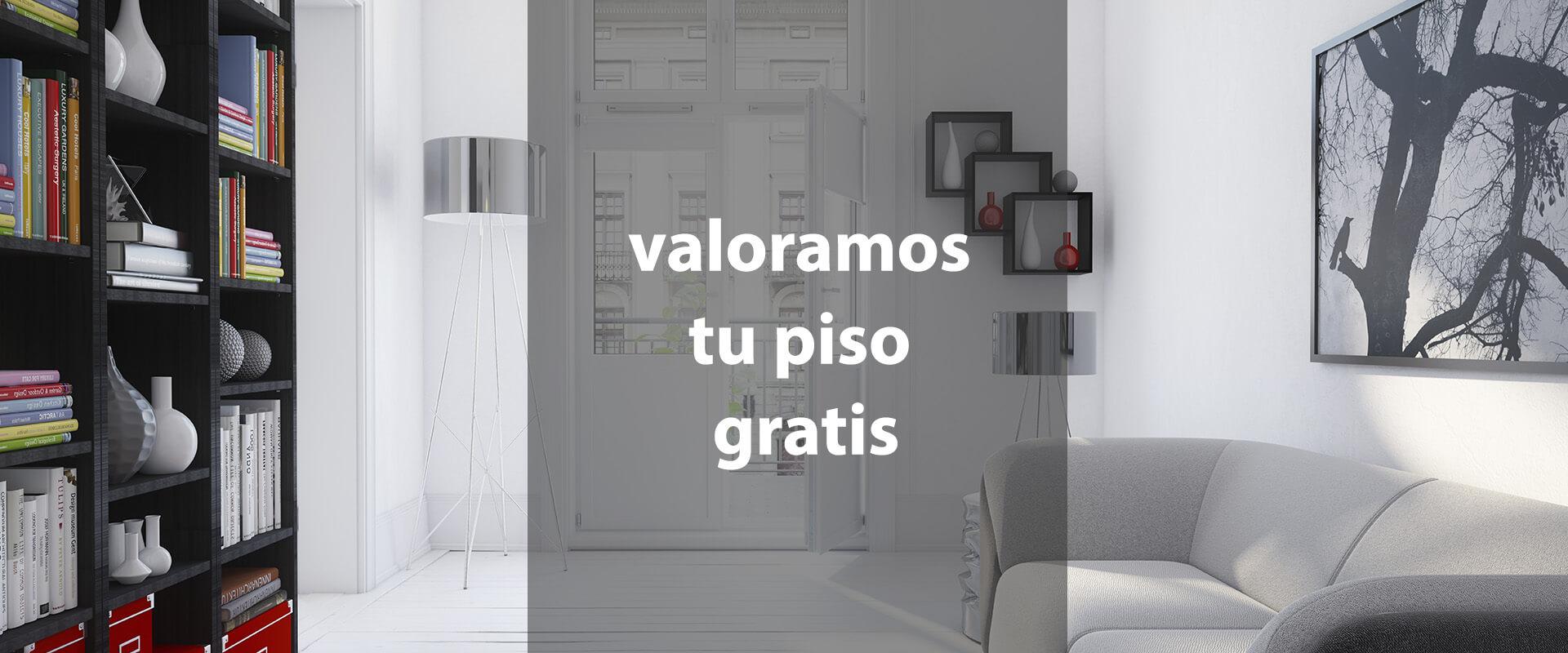 valorar piso bilbao ondere inmobiliaria