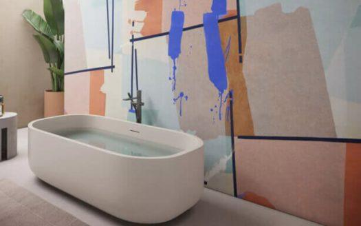 Inspiracion para tu piso nuevo.Ondere inmobiliaria Bilbao